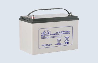 长阳土家族自治县台达直流屏蓄电池有限公司
