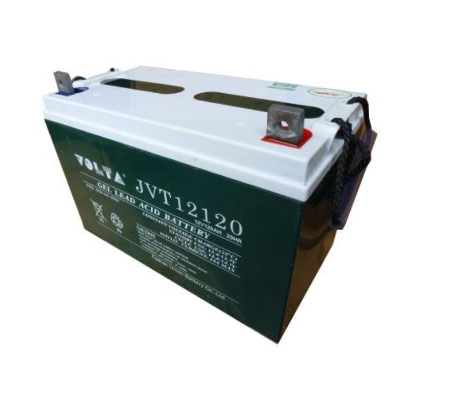 芗城区科华直流屏蓄电池有限公司