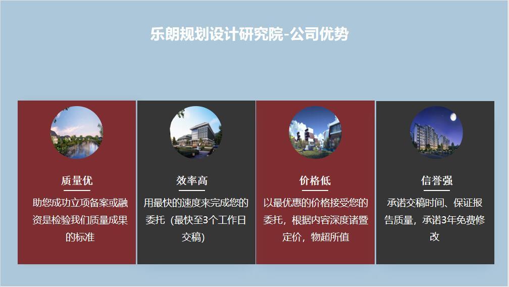 铜陵会做商业计划书-PPT编制报告公司