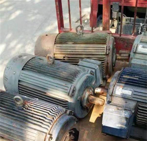 东宝区废旧二手废不锈钢雕塑回收咨询一览表