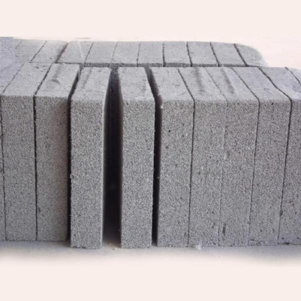 白山市硬质水泥发泡板一米多少钱
