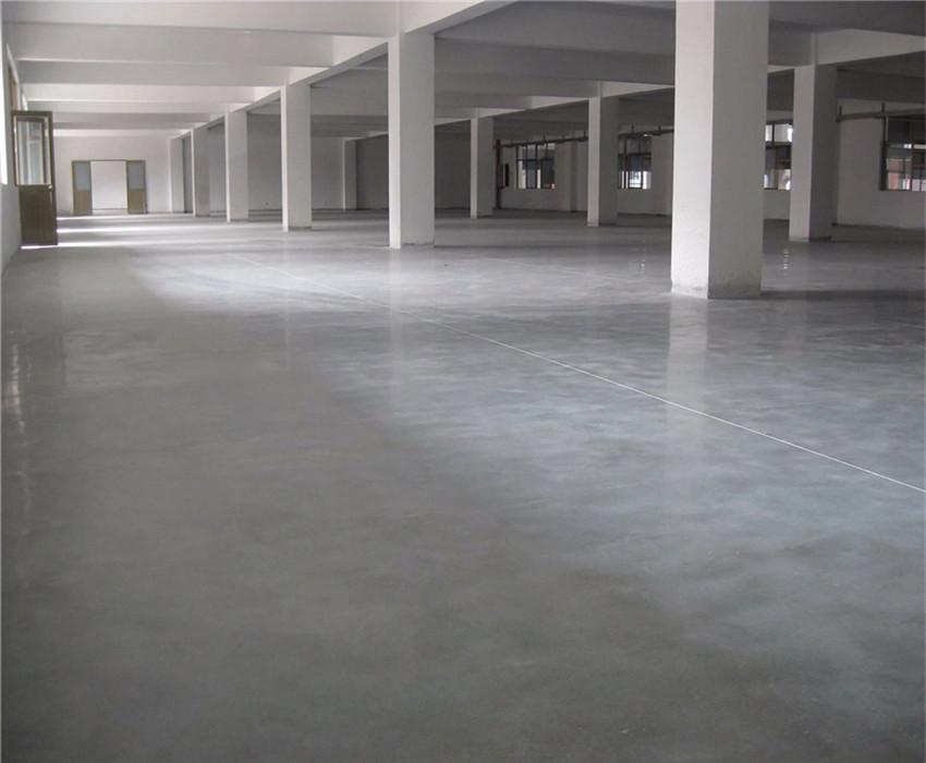 元氏金刚砂耐磨地坪材料厂家-2021金刚砂耐磨地坪材料厂家