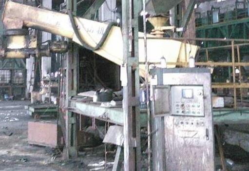 宝安区电力设备回收-价格高的公司和厂家