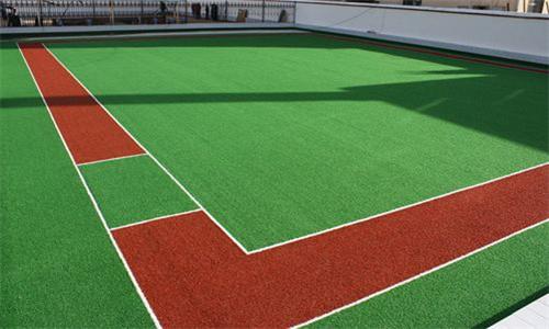 宜宾超值的门球场人造草坪价钱