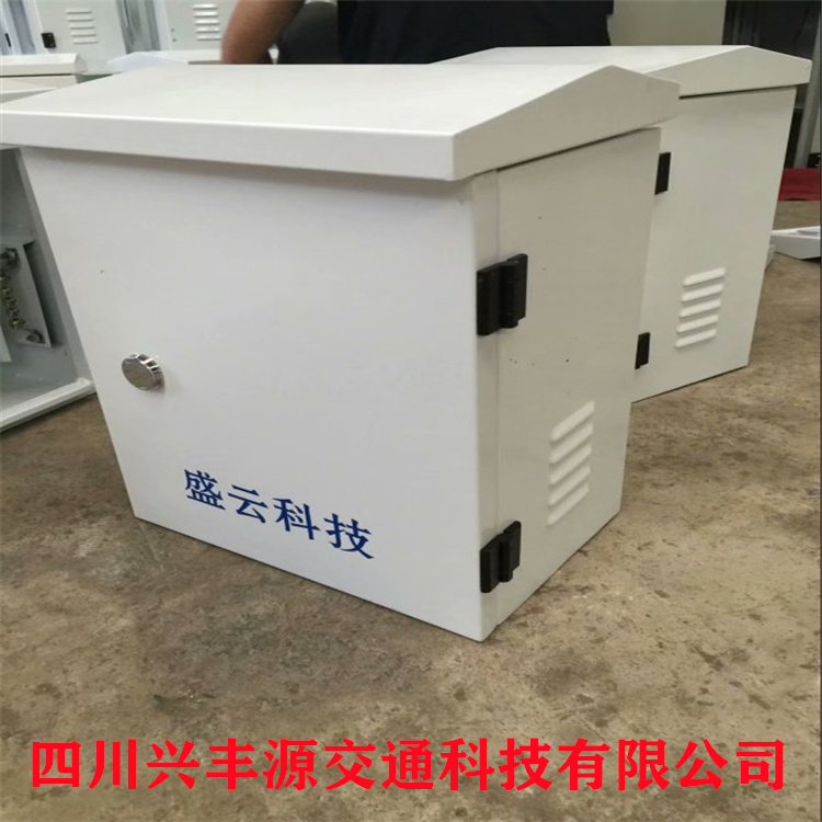 四川省绵阳市弱电监控立杆T立杆(6.5*5)包运输包卸货