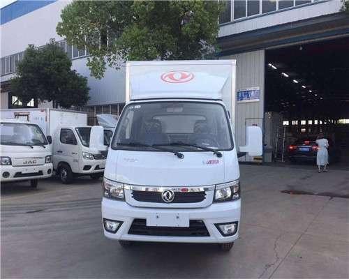 河北秦皇岛江淮汽车4.2冷藏车在线咨询