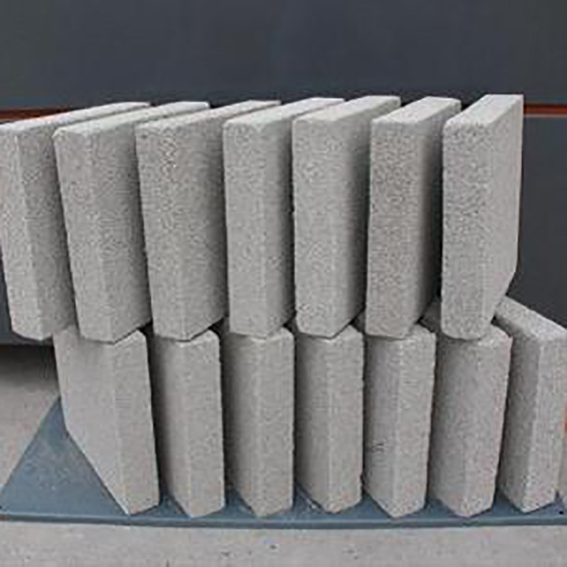 白银市轻质水泥发泡板厂家