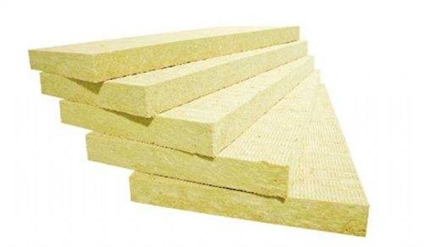 永州市复合岩棉板厂家
