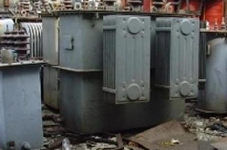 斗门区废旧电力设备回收-必看资料和信息报价