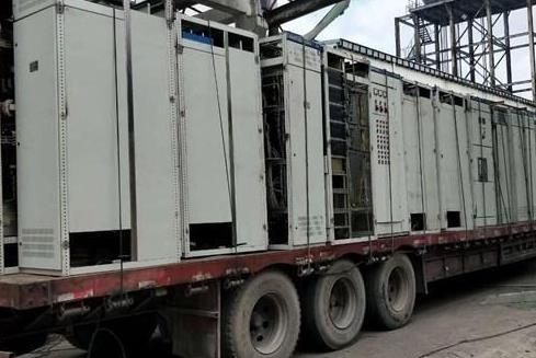 东莞市东坑镇各种工厂拆除回收-必看资料和信息报价