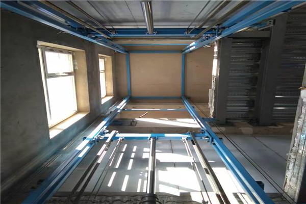 潮南升降货梯 -2层3层货梯【报价】-在线咨询