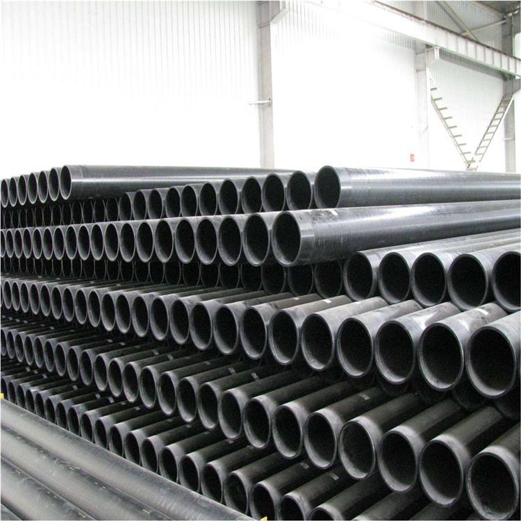 岳阳聚乙烯钢丝网塑料排水管价格就发货