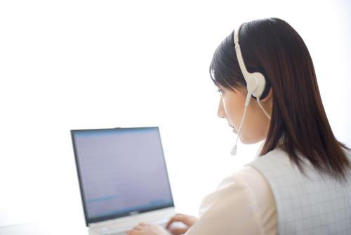 奥克斯空调售后服务电话(全国7X24小时网点)服务热线中心