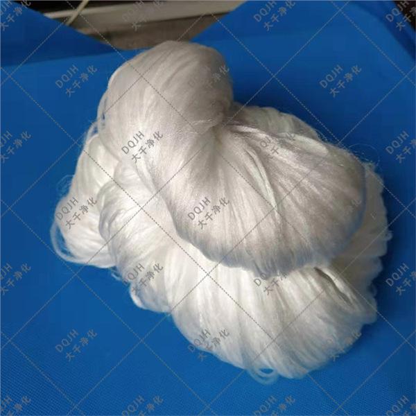 【618大促】#滤池纤维束#衡阳市技术指导就选大千净化