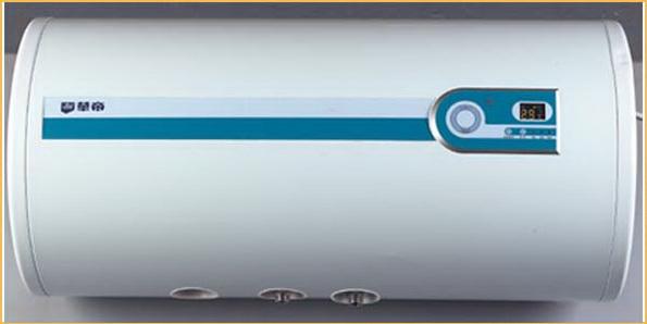 武汉史密斯热水器维修电话——2021〔全国7X24小时)客户服务...