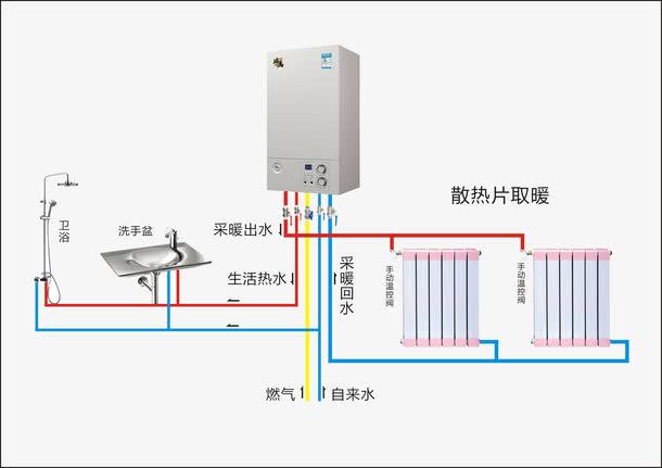 小松鼠壁挂炉客服热线(全国各站点)365天报修热线中心