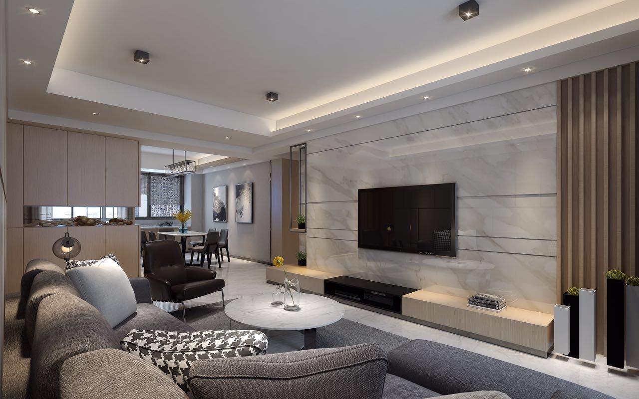 聊城新房装修-酒店设计装修联系电话