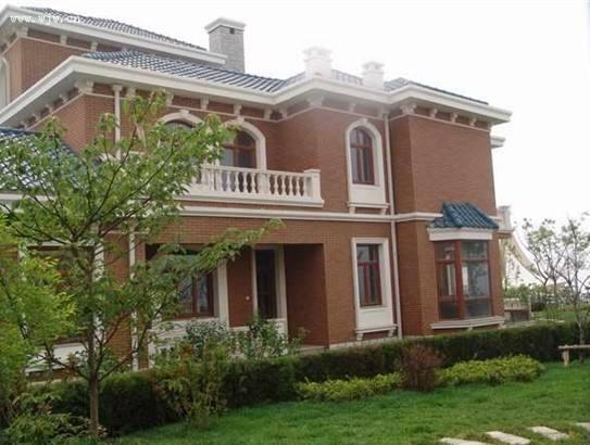 广宁轻钢别墅厂家具体位置
