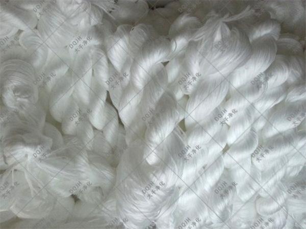 【618大促】#过滤器纤维束#常州市定做厂家就选大千净化