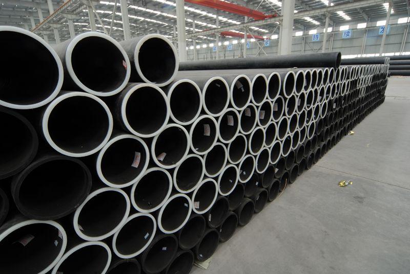 茂名pe钢丝网骨复合管厂家可开增值税