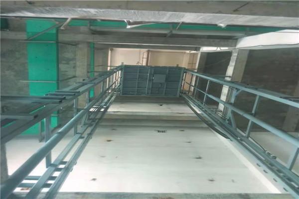 浦城2吨3吨货梯 -升降货梯【报价】-欢迎访问