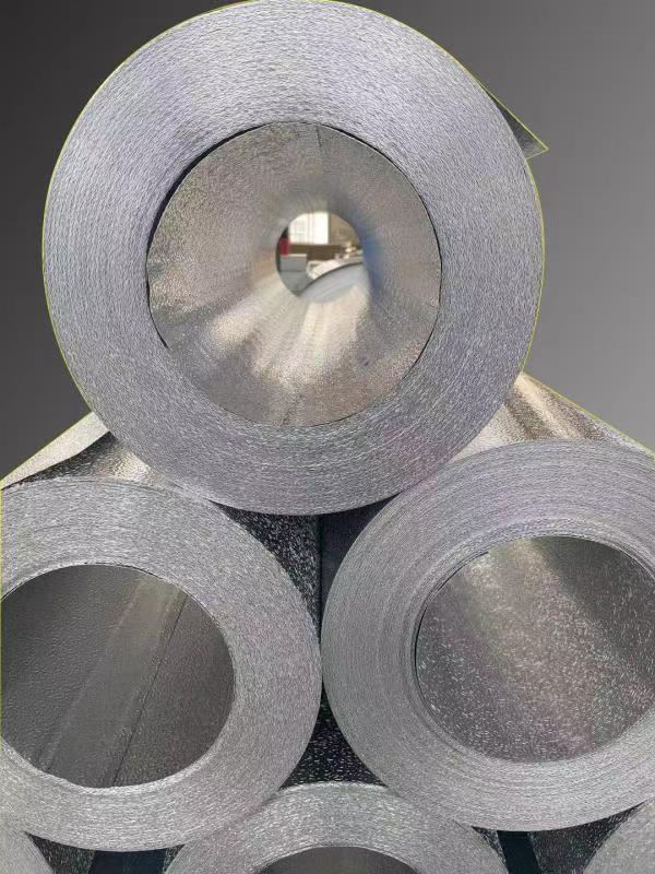 梅州市哪里有1mm保温铝卷