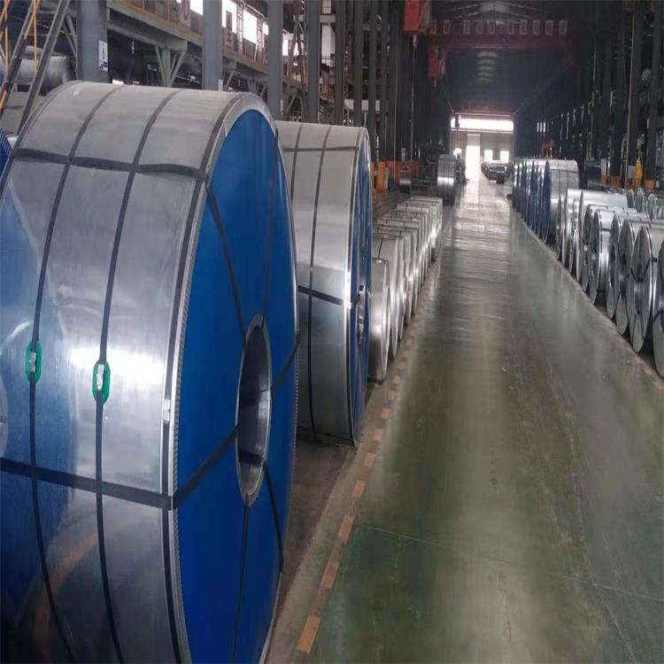 河南鹤壁钛合金棒江苏恒顺泰钢业有限公司