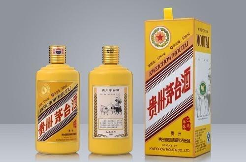 (【具体】三十年茅台酒瓶子价格一览表)