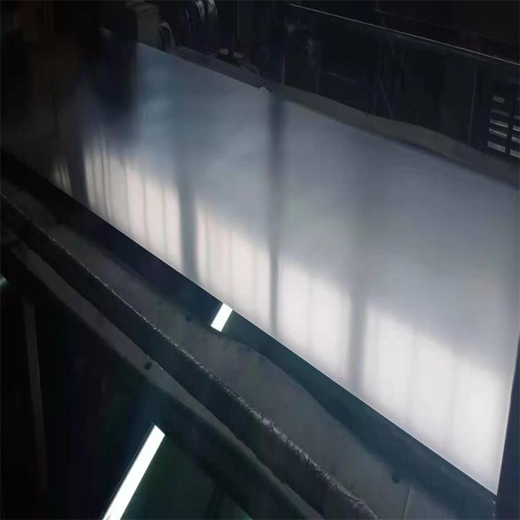 广州锌铝镀锌板按图纸价格定做