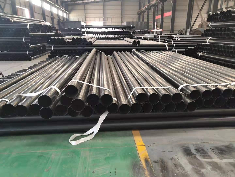 安徽省滁州市供暖用聚酯保温管道管道厂家