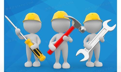 西门子热水器服务24小时热线/24小时售后维修400服务中心热线