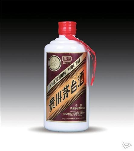 【高价】高价回收珍品茅台酒上门回收