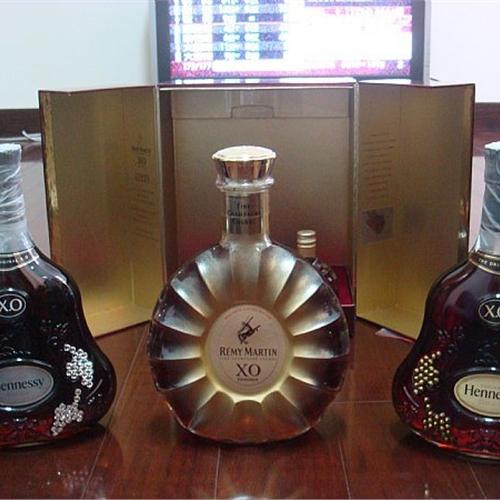深圳市茅台酒瓶回收——百度推广信息