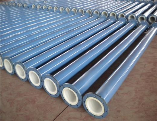 浙江省台州市水利工程用钢管市场价格