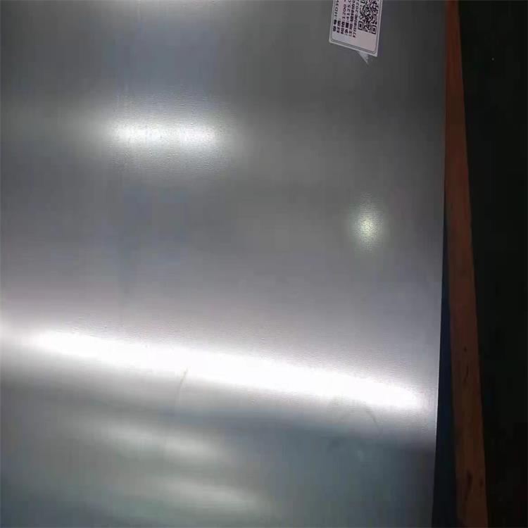工布江达2520不锈钢棒江苏恒顺泰钢业有限公司