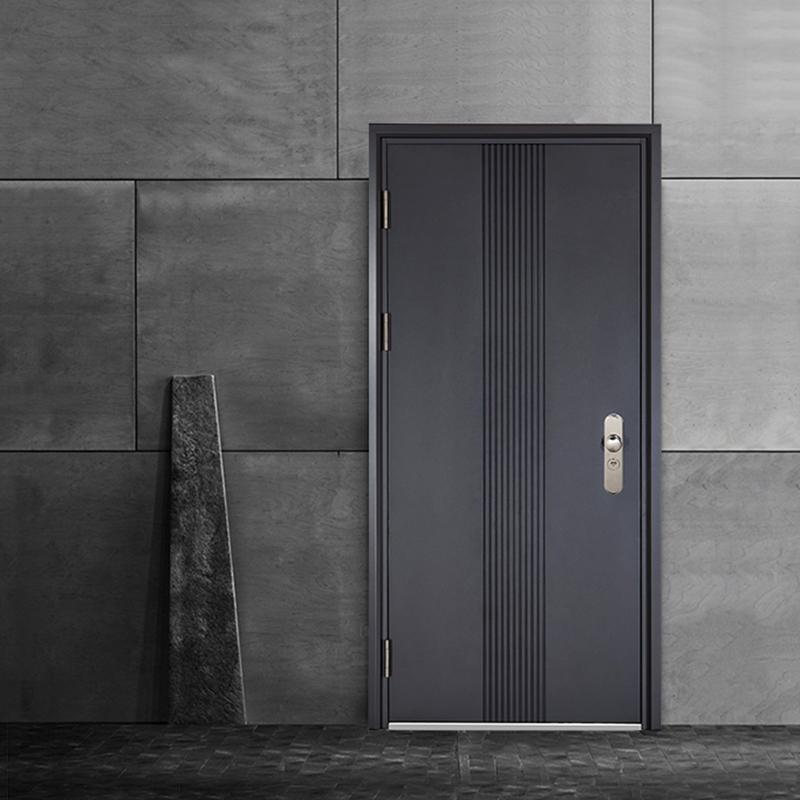 铸诚防盗门24小时服务电话—欢迎来电咨询