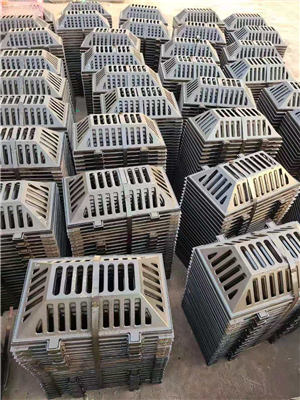 焦作800*900球墨铸铁井盖制造商/低价处理