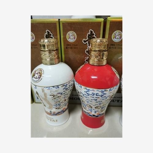 广州市黄埔区路易十三酒瓶回收值得你信任与信赖