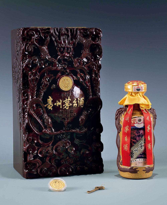 [现阶段](衢州一般回收老酒的高价24小时回收名酒)