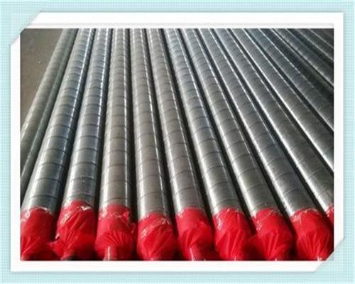 二分钟前:DN700钢套钢保温钢管生产厂家