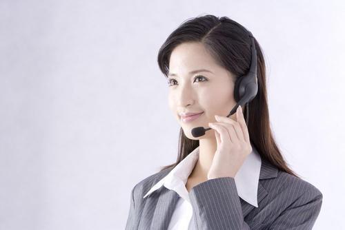 天津东芝空调全市统一联保中心/客户预约维修服务中心
