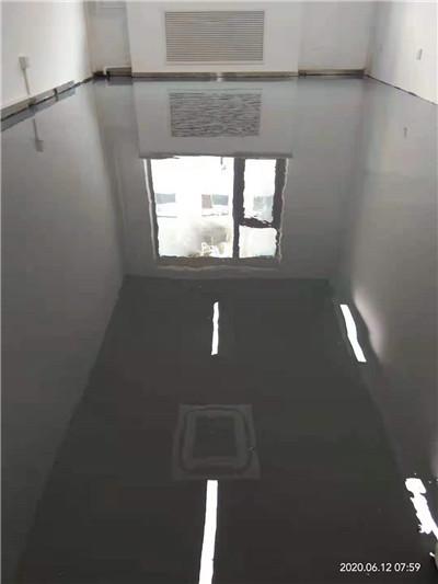东丽厂家直销水泥自流质量-设计规划