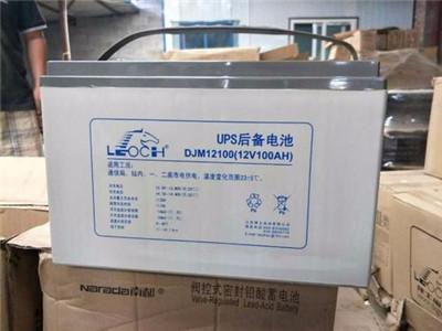 福州圣阳蓄电池专业生产-认真选择