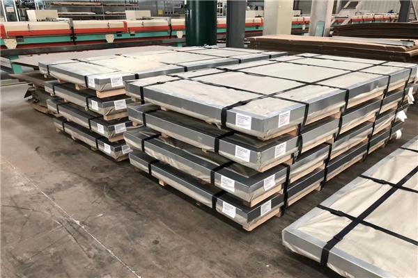亳州哪里卖304不锈钢板的