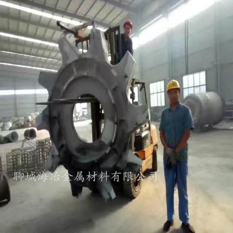 三明RQTSi4炉门板抗磨损耐高温专业生产-有保障!