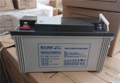 芜湖松下蓄电池厂家优惠价格-行内性价高