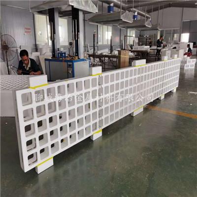 黄山ZG30Ni35Cr15玻璃轧辊厂家电话-还是这家好