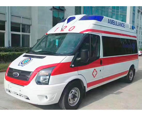 上海嘉定区新生儿救护车出租电话,长途救护车跨省服务