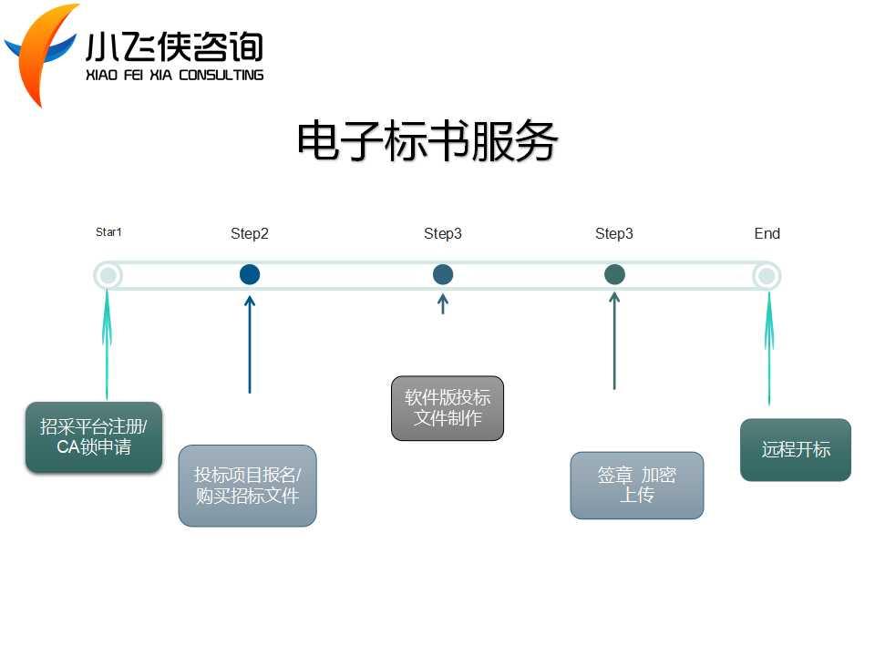 郫县本地公司,标书制作-各类标书 -2021小飞侠咨询公司