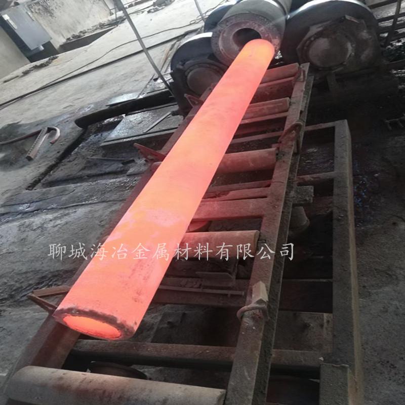 山东ZG3Cr18Mn12Si2N铸件抗氧化耐热不起皮抗磨损耐高温专业生产厂家-